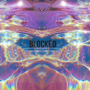 Blocking is an Act of Self-Care