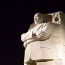Remembering the Real Martin Luther King