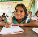 Importance of educating a girl child in Indian Society