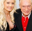 "Trump Hails Hugh Hefner As ""The Man Who Taught Me How To Exploit Women"""