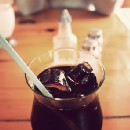 Diet Drinks Aren't Killing You