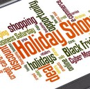 Thanksgiving, Black Friday Shoppers Gear up for Cyber Monday Deals