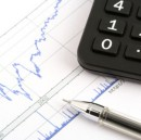 Is EBITDA The Correct Methodology For Valuation In M&A?