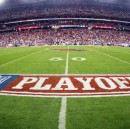 Off The Cuff: NFL Playoffs Predictions