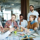 How To Spot Upper Management Potential In An Employee — And How To Nurture It