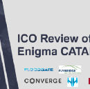 ICO Review of: Enigma Catalyst ($ENG) Decentralized quant-trading platform