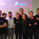 SatoshiPay partners with Stellar.org