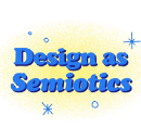 The Loyalty of Images