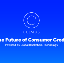 Celsius Network leads the Fintech Cambrian Explosion