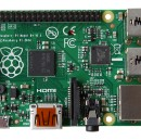 The state of Swift on Raspberry Pi