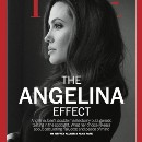 Angelina's fans worry cancer screening is out of reach