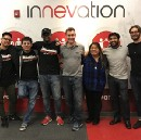 I entered a hackathon with only 13 days of coding experience. Here is what I learned.