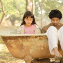 A Touch of a Winter Sun — Death in the Gunj review
