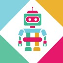 How To Create a Slackbot Within 1 Day