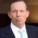 The greatest trick Tony Abbott ever pulled