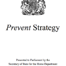 What UK's Prevent Strategy Says About Right-Wing Extremism