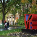 Laws without morals are useless: A letter from the University of Pennsylvania community