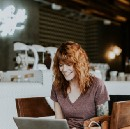 4 Differences Between Freelancing and Owning a Business