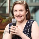 Lena Dunham is a Plague, but so is Liberal Racism