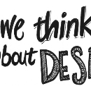 How we think about design at Yuppiechef.com