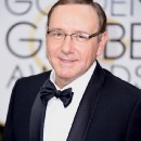 "The Usual Suspects: Kevin Spacey and the Red Herring of ""Gay Perversion"""