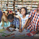 Why culturally responsive teaching matters now more than ever