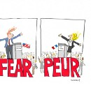 Fear And The Rise Of Demagogues