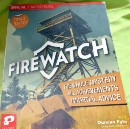 How to Play Firewatch
