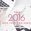 5 Apps You Should Get Now, For 2016