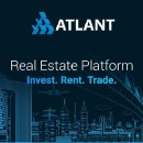 ATLANT ICO Has Started
