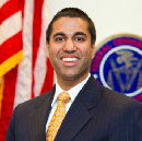 Net Neutrality: In A Corporatist Government, Corporate Censorship Is State Censorship