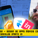 Dev & Community Cast #003 — Mobile: Material Design com Nelson Vasconcelos