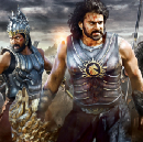 Into the world of 'Baahubali'…The 'Avatar' of India