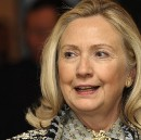 Hillary Clinton's Private Emails Reveal Plans for Surprise Birthday Party for Country