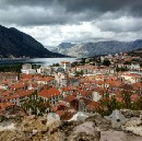 A Portrait of Montenegro
