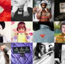 What is Fashion Revolution Week & Why Should You Care?