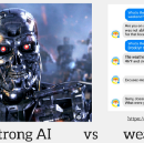 Designing AI products