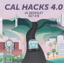 Cal Hacks rolls out new programs for upcoming hackathon Cal Hacks 4.0