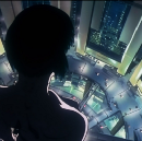 """Today's Tokyo is no """"Ghost in the Shell"""" techno-dystopia"""