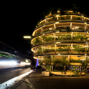 The Growroom — Exploring how cities can feed themselves through food producing architecture