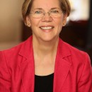 Ask Elizabeth Warren To Endorse Bernie Before Super Tuesday. We Need Her!