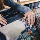 Not All Vinyl Is Created Equal: Why the Music Industry Opportunity Remains