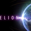 What is Aphelion and Why The FUD?