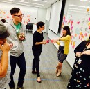 Simple Steps to Creating a Culture of Design