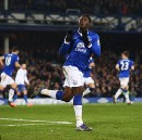 EPL Report Cards: Everton
