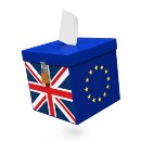 10 reasons why it makes sense to 'vote remain' in the referendum on 23 June