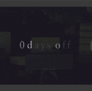"Website Of The Day 21 July 2017 is  "" 0 days off"" by Immersive Garden"