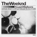 House Of Balloons Turns Five: A Reflection On The Weeknd's Groundbreaking Debut