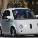 Who's To Blame If One Gets Killed In An (Uber/Tesla/Waymo) Self-Driving Car?