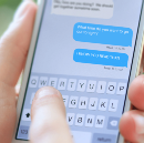 Why does everyone hate Read Receipts? We did some research to find out.